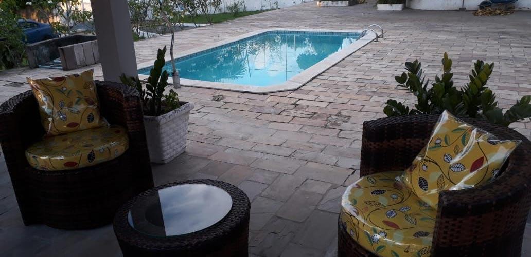 piscina-tratamento-dependentes-recife.jpg